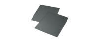 Sandpapers   Abrasives   Buy online on Nautichandler