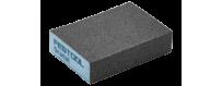 Abrasive Pads   Maintenance Products   Nautichandler