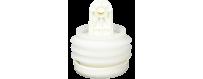 Water Pumps | Other Pumps | Buy online on Nautichandler