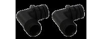 Water Pump Accessories | Buy online on Nautichandler