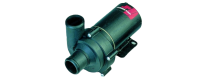 Circulation Pumps | Buy online on Nautichandler