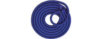HOSES, PIPES & ACCESSORIES