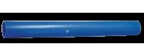 Plumbing Pipes | Buy online on Nautichandler