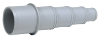 Accessories for Pipes and Hoses | Nautichandler