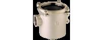 Pipe Fitting Filters | Buy online on Nautichandler