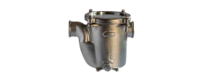 Bronze Filters   Pipe Fittings for Boats   Nautichandler