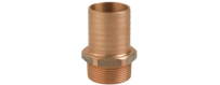 Junctions | Pipe Fittings for Boats | Nautichandler