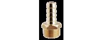 Brass Junctions | Pipe Fittings | Nautichandler