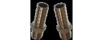 Stainless Steel Junctions | Plumbing | Nautichandler