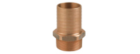 Bronze Junctions | Pipe Fittings | Nautichandler