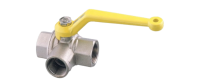 Taps | Pipe Fittings for Boats | Nautichandler