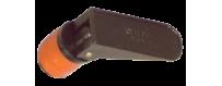 Plugs | Plumbing | Buy online on Nautichandler