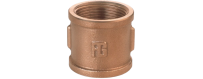 Sleeves | Pipe Fittings for Boats | Nautichandler