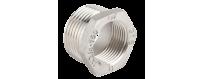 Stainless Steel Reductions | Plumbing | Nautichandler