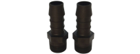 Pipe Fittings for Boats | Buy online on Nautichandler