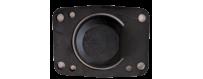 Marine Toilet Replacements | Buy online on Nautichandler