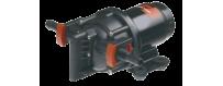 Freah Water Pumps | Buy online on Nautichandler