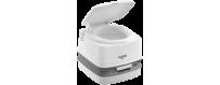 Manual Marine Toilets | Buy online on Nautichandler