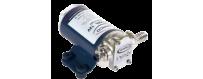 Drain Pumps | Plumbing | Buy online on Nautichandler