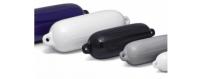 Long Fenders for Boats | Buy online on Nautichandler