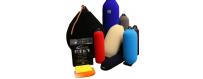 Fender Covers | Buy online on Nautichandler