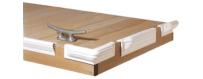 Dock Fenders for Boats | Buy online on Nautichandler