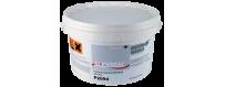 ALEXSEAL Fairing Compounds | Nautichandle