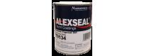 ALEXSEAL Premium Topcoats | Painting | Nautichandler