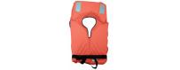 Lifebelts | Marine Safety | Buy online on Nautichandler