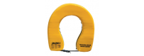 LIFEBUOY RINGS & ACCESSORIES