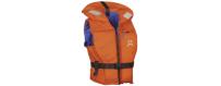 Life Jackets | Maritime Safety | Nautichandler