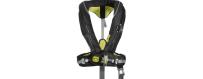 Harnesses | Maritime Safety | Nautichandler