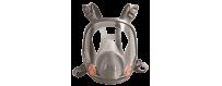 Masks | EPI | Buy online on Nautichandler