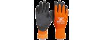 Gloves | EPI | Buy online on Nautichandler