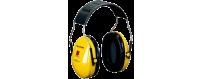 Hearing Protection | EPI | Buy online on Nautichandler