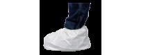 Shoe Covers | EPI | Buy online on Nautichandler