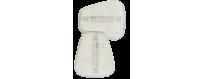 Mask Filters   EPI   Buy online on Nautichandler