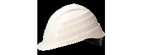 Helmets | EPI | Buy online on Nautichandler