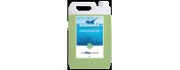 Motor Cleaning Products | Buy onine on Nautichandler