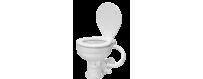 Electric Marine Toilets | Buy online on Nautichandler