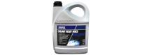 Antifreeze for Motors   Buy online on Nautichandler