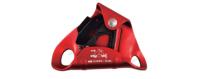 Lifeline Accessories | Maritime Safety | Nautichandler