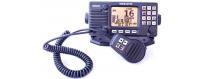 VHF | Naval Electronics | Buy online on Nautichandler