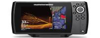 GPS and Chartplotters | Naval Electronics | Nautichandler