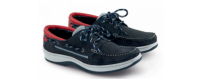 Shoes   Personal Equipment   Buy online on Nautichandler