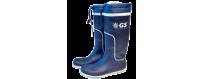 Boots | Personal Equipment | Buy online on Nautichandler