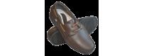 Nautical Footwear | Personal Equipment | Nautichandler