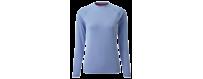 Shirts | Women | Nautical Clothing | Nautichandler