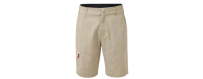 Trousers   Men   Nautical Clothing   Nautichandler