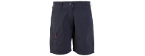 Trousers   Women   Nautical clothing   Nautichandler
